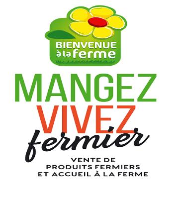 BALF_MANGEZ-VIVEZ_Fermier_fond_transparent
