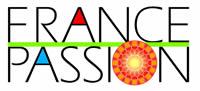 LogoFrancePassion